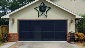 garage screen doorsI Do That Screen Repair  Braddock Ln Palm Coast Garage Screen