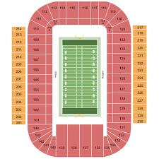 shi stadium seating chart maps