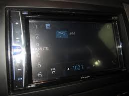 2013 Chevrolet Silverado 3500Hd Ltz In Wooster, Oh | Akron Chevrolet ...
