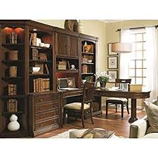 Image Executive Office Image Unavailable Image Not Available For Color Hooker Furniture Cherry Creek Home Office Thesynergistsorg Amazoncom Hooker Furniture Cherry Creek Home Office Desk Wall Set