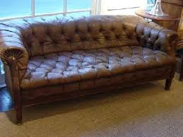 traditional sleeper sofa. Traditional Sofas For Sale Tufted Leather Sofa Antiques Chaise Lounge Sleeper . R