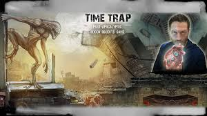 These games challenge your ability to concentrate and find objects deadly puzzles: Get Time Trap Adventure Hidden Objects Game For Free Microsoft Store