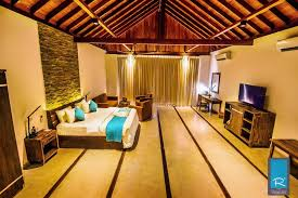 Degrees For Interior Design Awesome Hotel R Degrees Ambalangoda Sri Lanka Booking