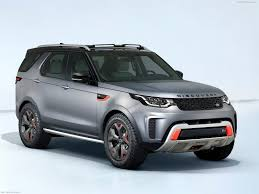 2018 land rover discovery. unique land land rover discovery svx 2018  front angle   intended 2018 land rover discovery r