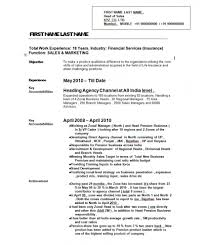 11 How To Make A Resume For Job Bibliography Format The Best