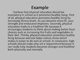 persuasive essay on physical fitness english extended essay  persuasive essay on physical fitness
