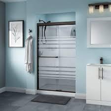 fullsize of delta shower doors large of delta shower doors