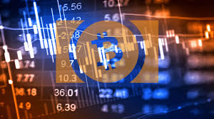 Bitcoin Cash Price Analysis Bch Usd Holding Key Support