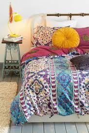 bohemian bedroom ideas 23 ...