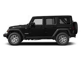 jeep wrangler unlimited black. Perfect Black 2016 Jeep Wrangler Unlimited Rubicon In Evansville IN  Expressway  Mitsubishi And Black L