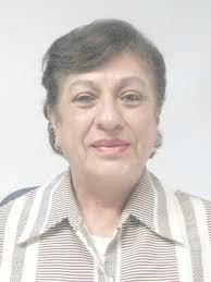 ANA MARIBEL ALVARADO DE SANCHEZ ... - ANA_ERENDIRA_MARIBEL