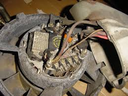 help voltage regulator alternator other pelican parts i posted porsches wiring update in this th if you want to it over alternator wiring help please