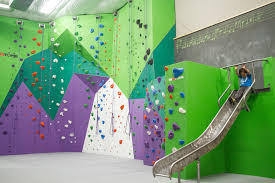 location hours on artificial rock climbing wall cost with onsight rock gym indoor rock climbing knoxville tn
