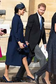 Meghan markle and prince harry couldn't be more adorable at princess eugenie's wedding. Cruel Claims Meghan Markle Stole Princess Eugenie S Thunder At Royal Wedding Over Pregnancy News Mirror Online