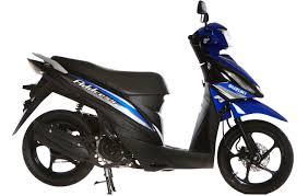 new car release in philippinesSuzuki Philippines  Suzuki Corporate