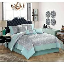 clean mint and gray nursery bedding j4444766 green and grey bedding mint green and brown comforter