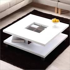 white coffee table best white coffee table with storage modern wood regard to idea best white coffee table