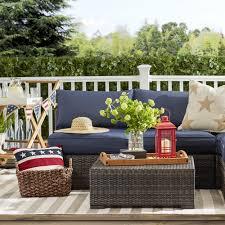 decoration dash and albert indoor outdoor rugs capel rugs dash fresh outdoor patio rugs canada