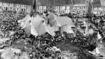 Opinion: The tragedy of Aberfan: a pain that will last forever
