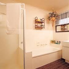 before bathtub resurfacing after bathtub resurfacing