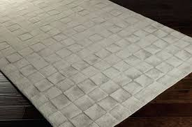 bath runner large size of area bathroom rugs memory foam bath mat bath rug runner