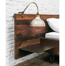 industrial furniture diy. 48 awesome rustic industrial furniture decor diy