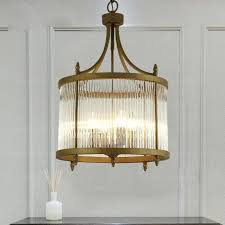rustic crystal chandeliers rustic wrought iron crystal drum shade chandelier home improvement shows