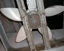 how to rejuvenate a box fan steps pictures show all items