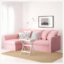 50er Jahre Sofa Neu 50er Jahre Sofa Rot Rosa 60er Couch