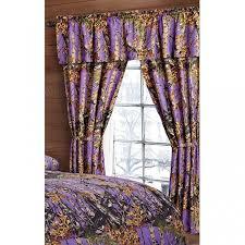 empowerwomeninafrica purple kitchen curtains contemporary furniture ds best of purple kitchen curtains home