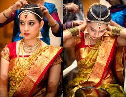 south indian bridal makeup for enement bridalmakeup southindian