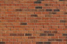 wall brick brick wall brick wall house texture background diy brick wall stencil