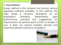 resume top best homework proofreading websites au comparative methods comparing one employee against another