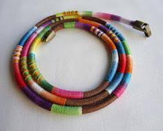 fabric <b>eyeglass</b> ethnic <b>cord</b>, Handmade <b>eyewear</b>, <b>Women eyeglass</b> ...