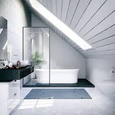 Jetzt die passende wohnung finden! Badezimmer Gunstig Neu Gestalten Diese Tricks Musst Du Kennen