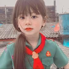 Save = Follow #Lườii. trong 2020 | Thời trang bé gái, Bé gái, Em bé