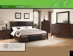 wooden furniture design catalog pdf xtreme wheelz com