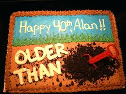 Happy Birthday Cookie Cake Designs Pixels Cheapcarinsurancego