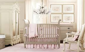alluring chandeliers for nursery inspirational diy crystal