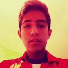 Uriel Avalos (@urielavalos1231) / Twitter