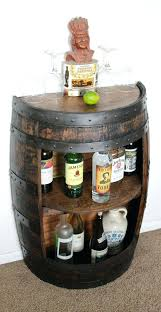 whiskey barrel furniture wine ideas you can or photos chairs vintage