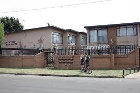 Huge 2 Bedroom Duplex To Rent @ Clinton Terrace, Pienaar Ave, Kempton Park