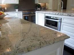 amazing engineered quartz countertops