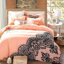 king size comforter sets amazing best luxury bedding sets ideas on luxury bedding for designer comforter sets king size king size comforter sets with sheets