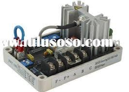 generator avr circuit diagram generator avr circuit basler avr avc63 4d avc63 4 avc63 4a avr circuit