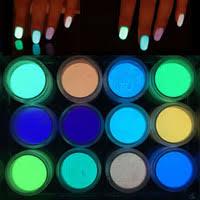 Glow Dark Powder Pigment UK