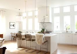 Apartment Kitchen Renovation Modern Apartment Kitchen Modern And Luxury Kitchen Layout For Hotels