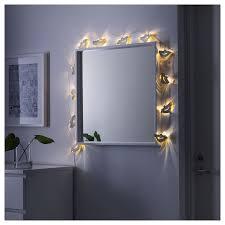 Ikea Strala Light Ikea Strala Led Dove String Lights W 12 And 33 Similar Items