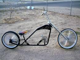 428 best bicicletas chopper custom bicycle images