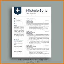 Professional Nursing Resume 24 Professional Nursing Resume Precis Format 19